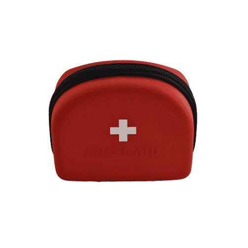 Trousse de secours family pocket