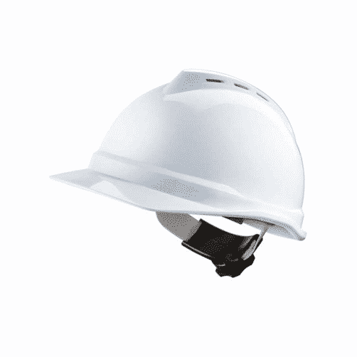 Casque de protection V-GARD 500